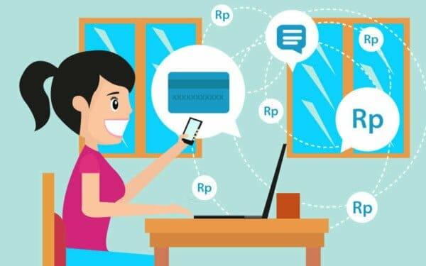 Tips Bisnis Online bagi Pemula - neswa.id