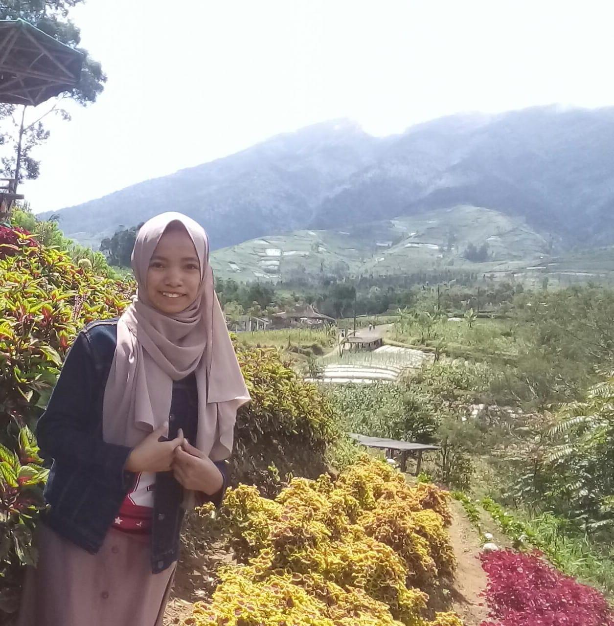 Siti Muliana