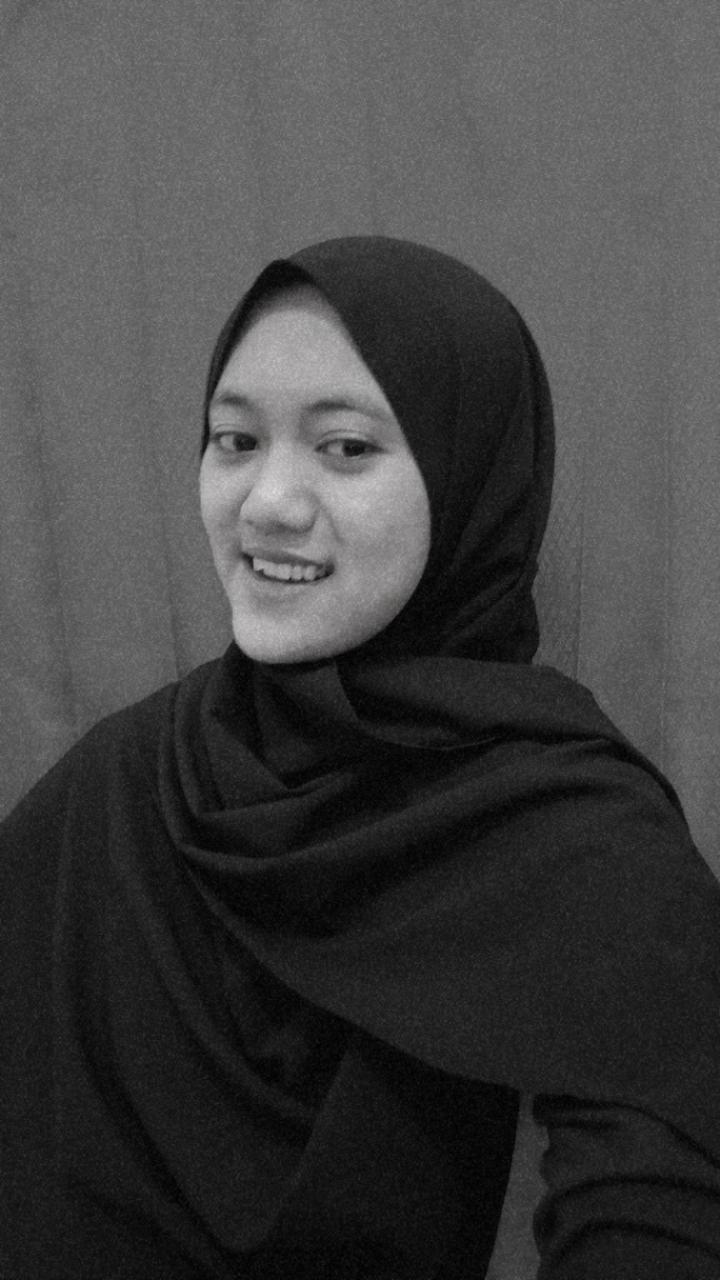 Mafriha Azida